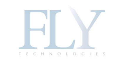 fly_no-img